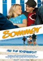 Sommer - Plakat zum Film