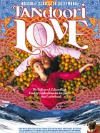Tandoori Love - Plakat zum Film