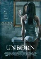 The Unborn - Plakat zum Film