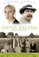 Unter Bauern - Retter in der Nacht - Plakat zum Film
