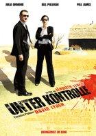 Unter Kontrolle - Plakat zum Film