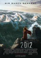 2012 - Plakat zum Film