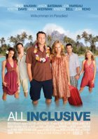 All inclusive - Plakat zum Film