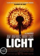 Am Anfang war das Licht - Plakat zum Film