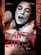 Antichrist - Plakat zum Film