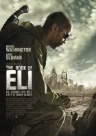 The Book Of Eli - Plakat zum Film