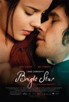 Bright Star - Meine Liebe. Ewig. - Plakat zum Film