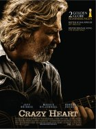 Crazy Heart - Plakat zum Film