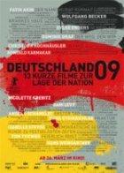 Deutschland 09 - Plakat zum Film