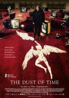 The Dust Of Time - Plakat zum Film