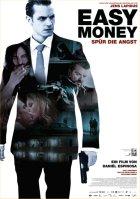 Easy Money - Plakat zum Film