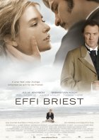 Effi Briest - Plakat zum Film