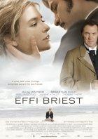 Effi Briest - Plakat zum Film