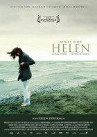 Helen - Plakat zum Film