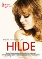 Hilde - Plakat zum Film