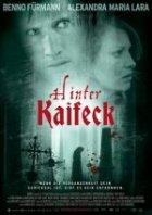 Hinter Kaifeck - Plakat zum Film