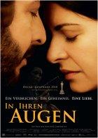 In Ihren Augen - Plakat zum Film