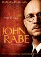John Rabe - Plakat zum Film