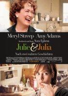 Julie und Julia - Plakat zum Film