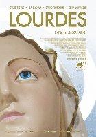 Lourdes - Plakat zum Film