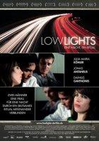 LowLights - Eine Nacht, ein Ritual - Plakat zum Film