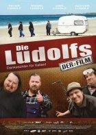 Die Ludolfs - Der Film - Plakat zum Film