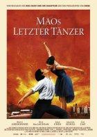 Maos letzter Tänzer - Plakat zum Film