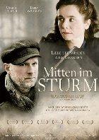 Mitten im Sturm - Plakat zum Film