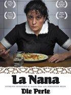 La Nana - Die Perle - Plakat zum Film
