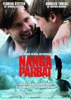 Nanga Parbat - Plakat zum Film