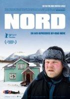 Nord - Plakat zum Film