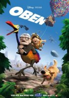 Oben - Plakat zum Film