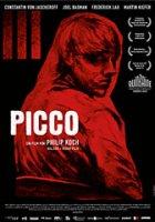 Picco - Plakat zum Film