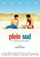 Plein Sud - Auf der Reise nach Süden - Plakat zum Film