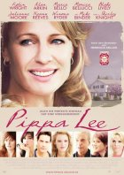 Pippa Lee - Plakat zum Film