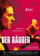 Der Räuber - Plakat zum Film