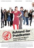 Resiste - Aufstand der Praktikanten - Plakat zum Film
