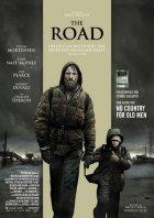 The Road - Plakat zum Film