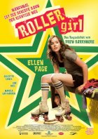 Roller Girl - Plakat zum Film