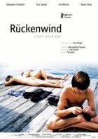 Rückenwind - Plakat zum Film