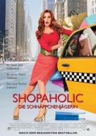 Shopaholic - Die Schnäppchenjägerin - Plakat zum Film