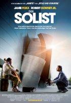 Der Solist - Plakat zum Film