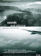 Sounds And Silence - Plakat zum Film