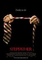 Stepfather - Plakat zum Film