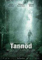 Tannöd - Plakat zum Film
