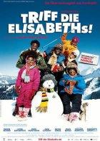 Triff die Elisabeths! - Plakat zum Film