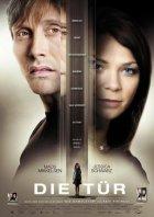Die Tür - Plakat zum Film