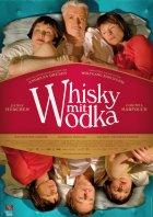 Whisky mit Wodka - Plakat zum Film