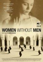 Women Without Men - Plakat zum Film