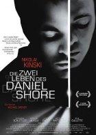Die zwei Leben des Daniel Shore - Plakat zum Film